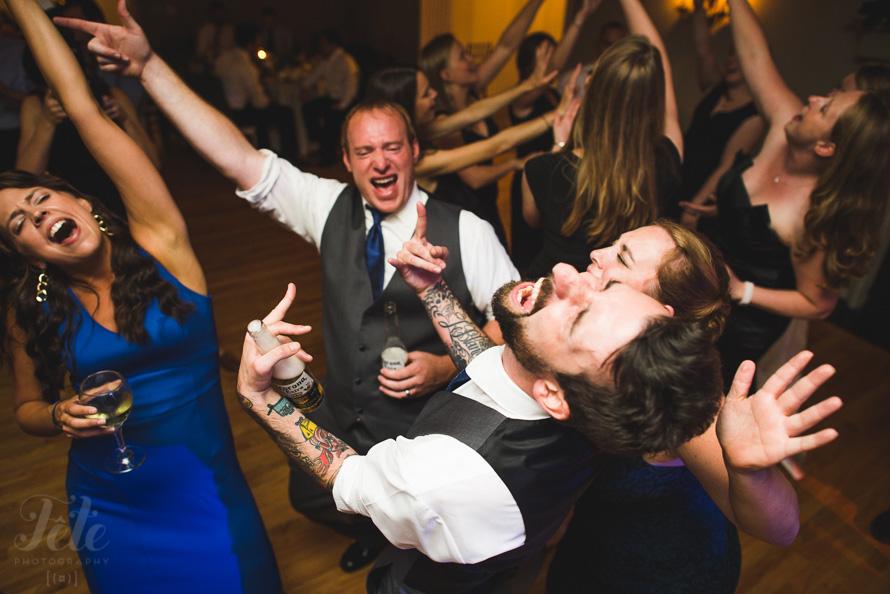 38-fun-weddings-in-asheville-wp