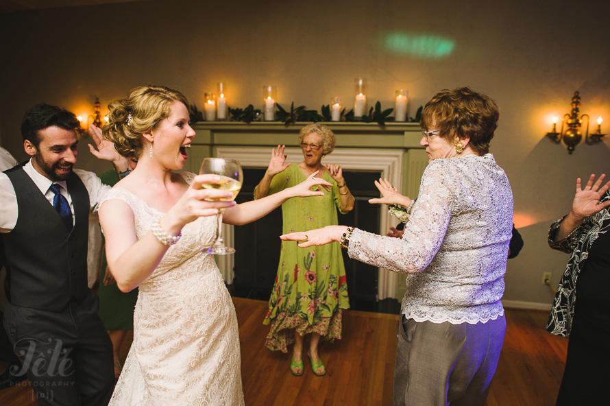 39-grove-park-inn-country-club-wedding-wp