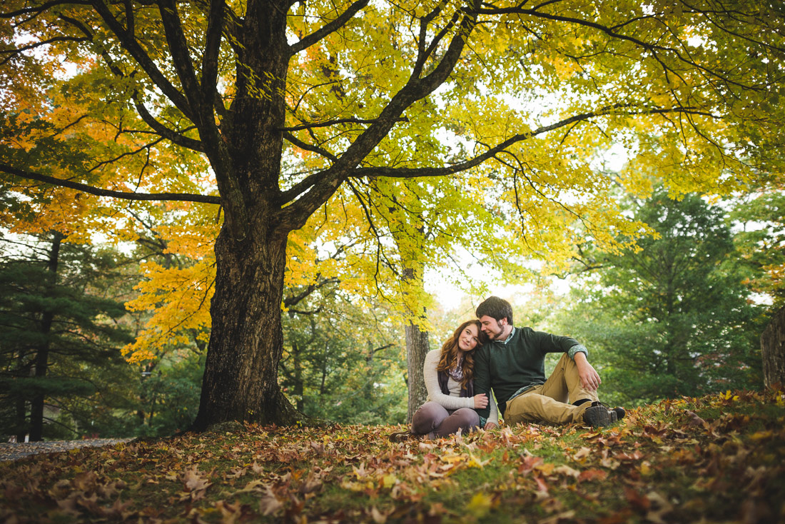 01-cullowhee-engagement-western-carolina