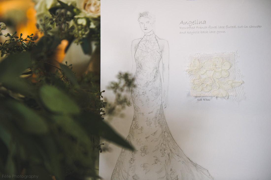 05-sketch-brides-dress-couture