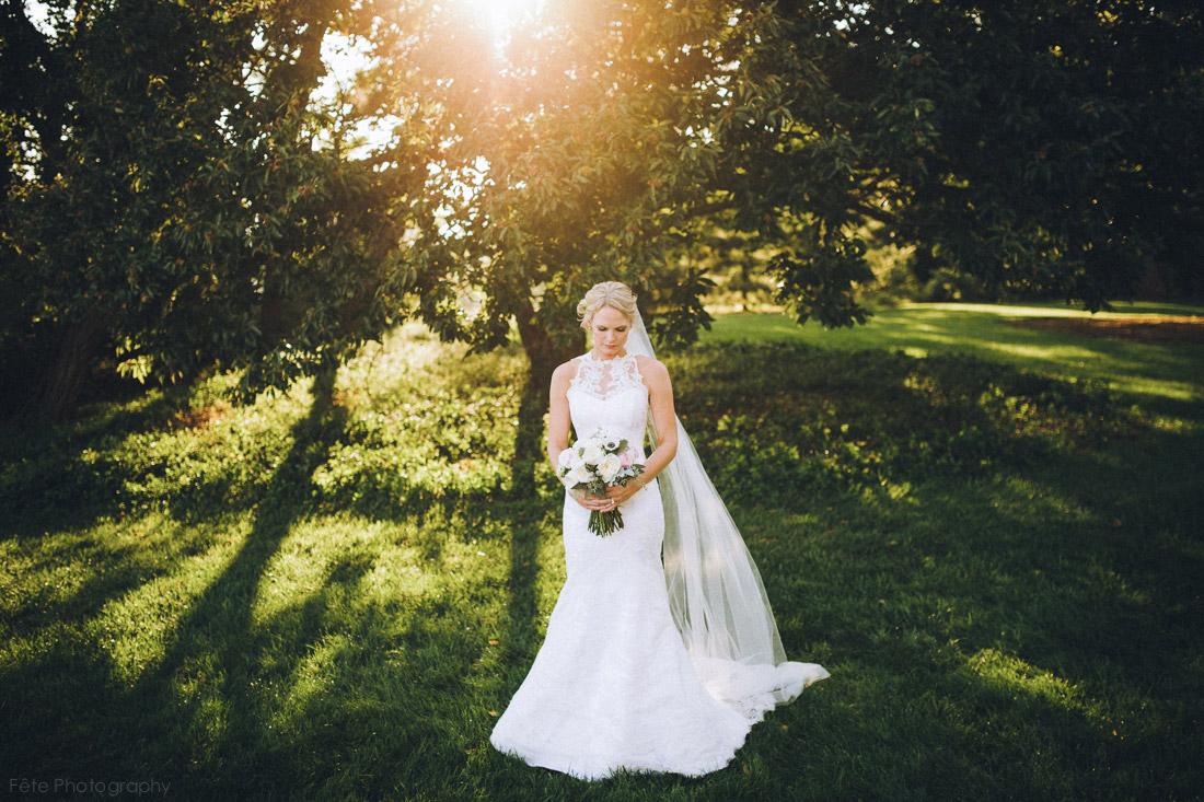 06-biltmore-bridal-portrait-jessica