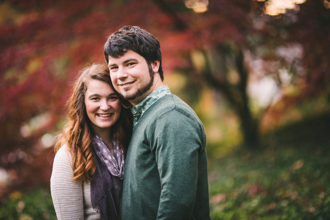 07-cullowhee-engagement-western-carolina