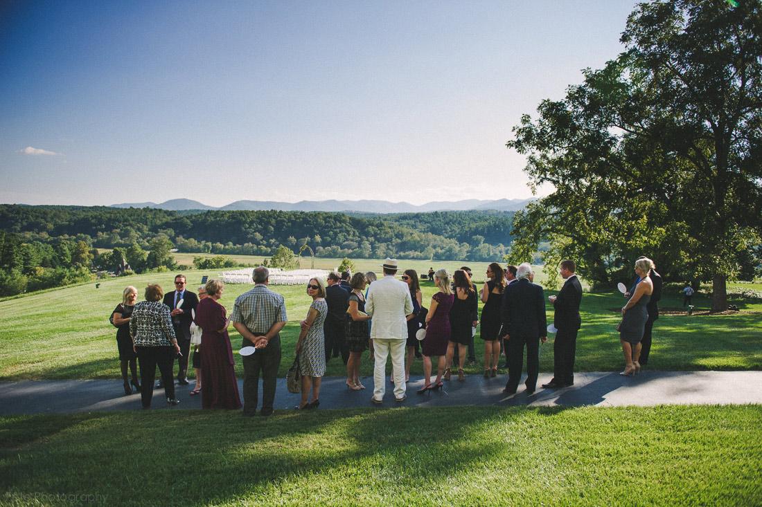 08-inn-on-biltmore-wedding