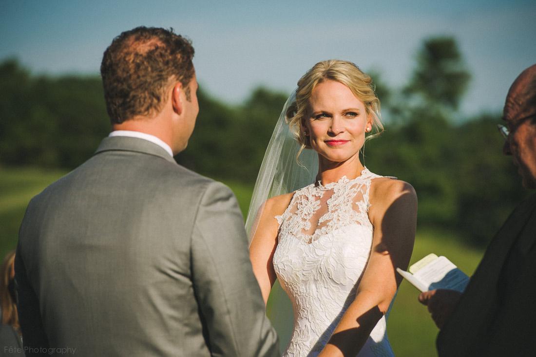 16-inn-on-biltmore-weddings
