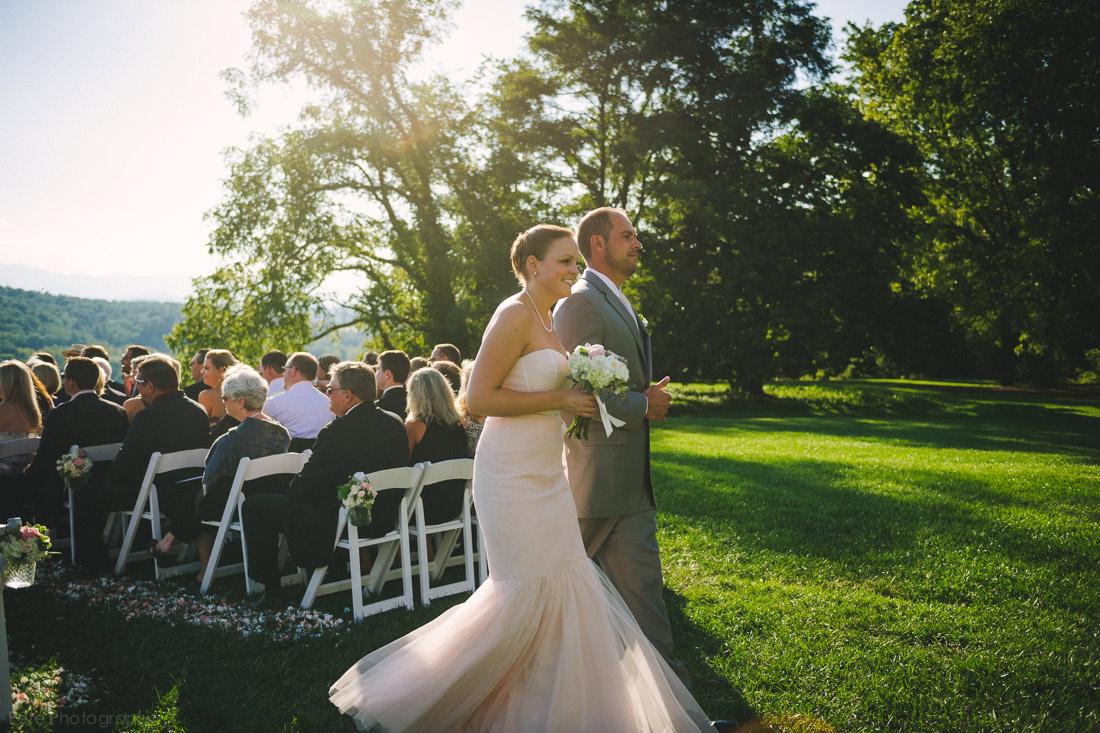 20-inn-on-biltmore-deerpark-wedding