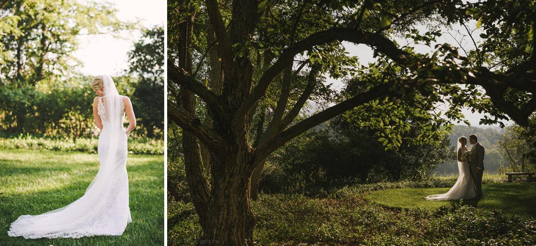 21-biltmore-wedding-portraits-outdoors