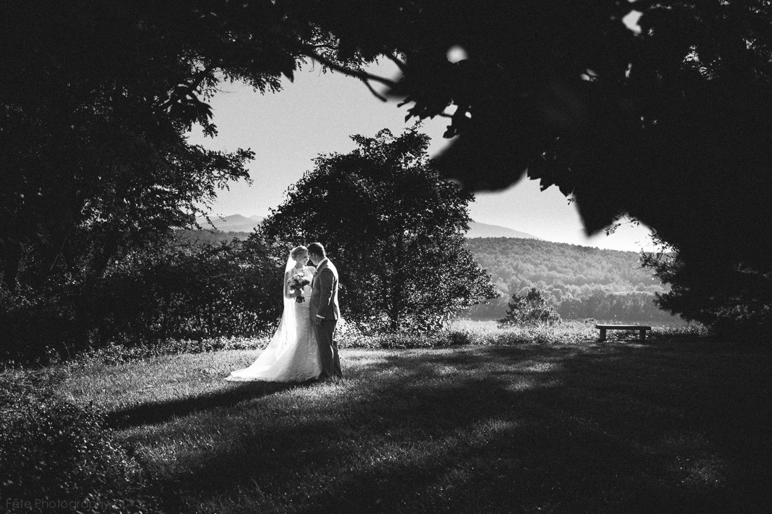 22-fine-art-wedding-photographer-asheville