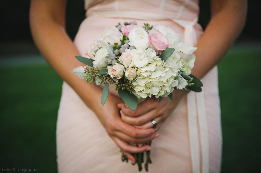 24-flora-bouquet