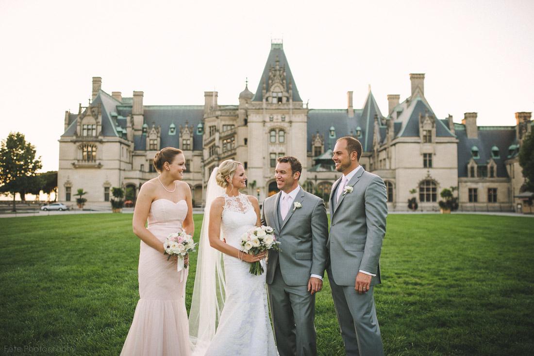 25-biltmore-weddings-front-lawn