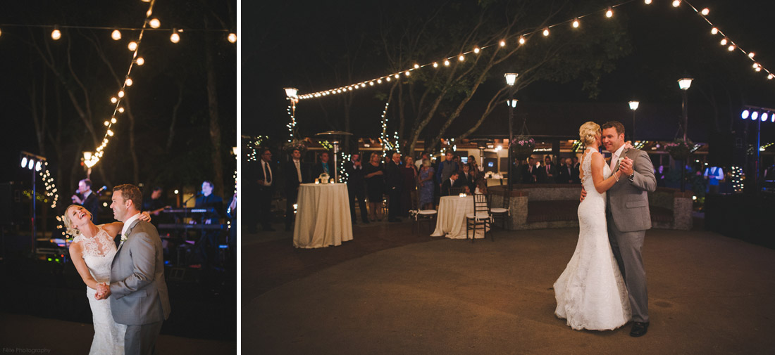 32-first-dance-bride-groom