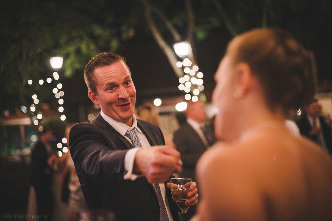 37-wedding-photojournalists-asheville