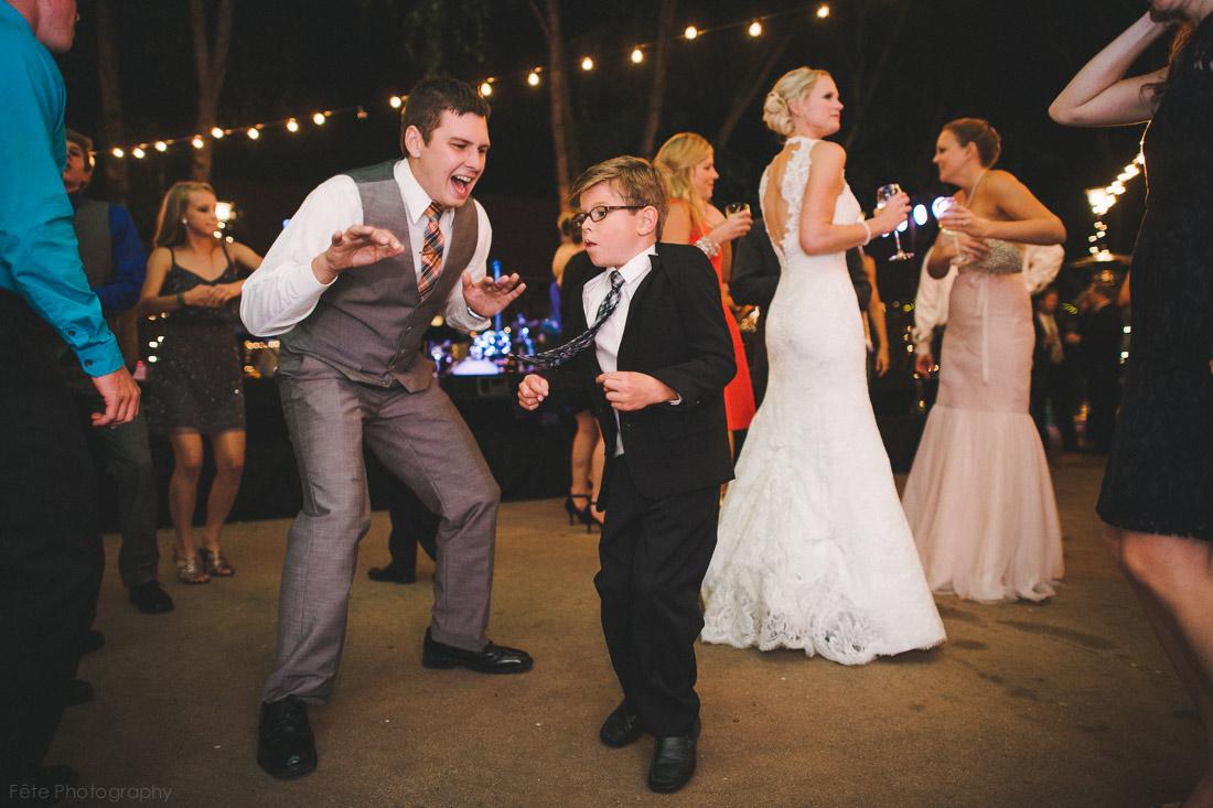 40-deerpark-weddings