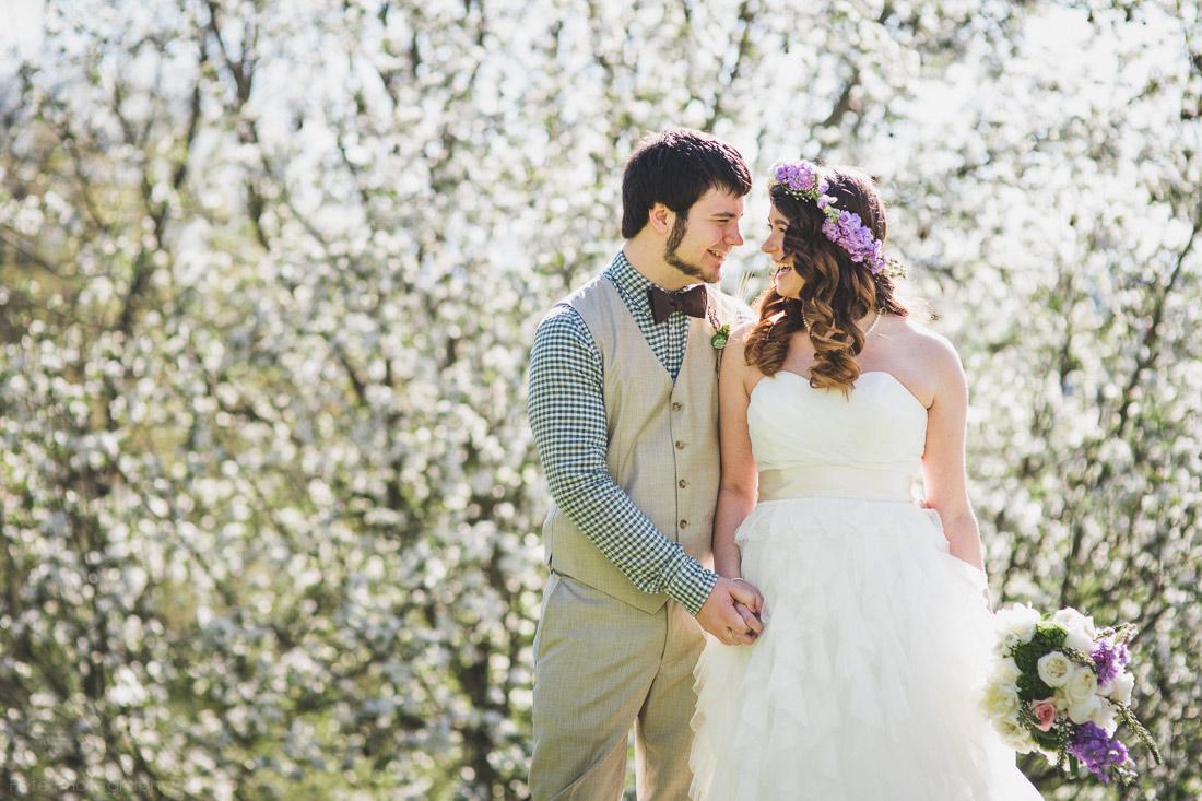 01-fete-wedding-photography
