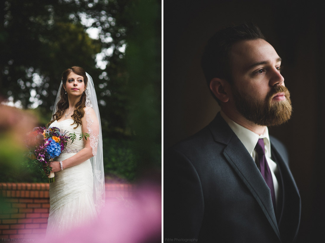 02-artistic-asheville-wedding-photographers