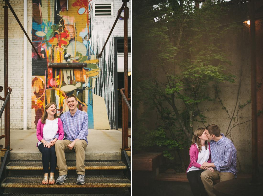 03-asheville-engagement-photographers-fete