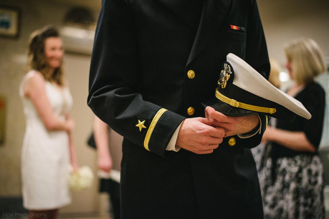 03-navy