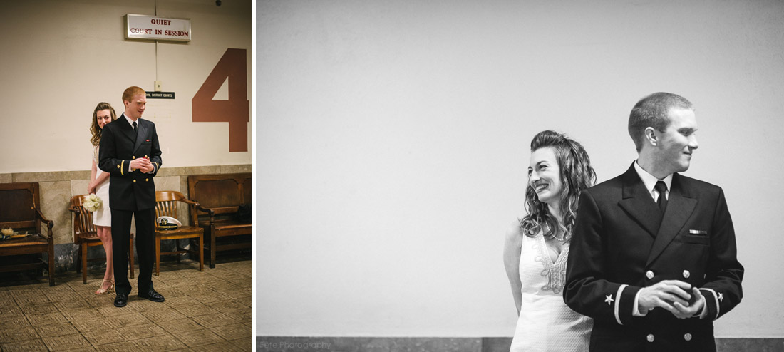 04-courthouse-elopement