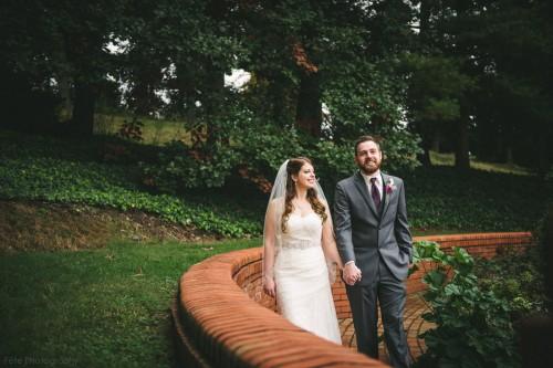 04-destination-wedding-asheville-nc-fete
