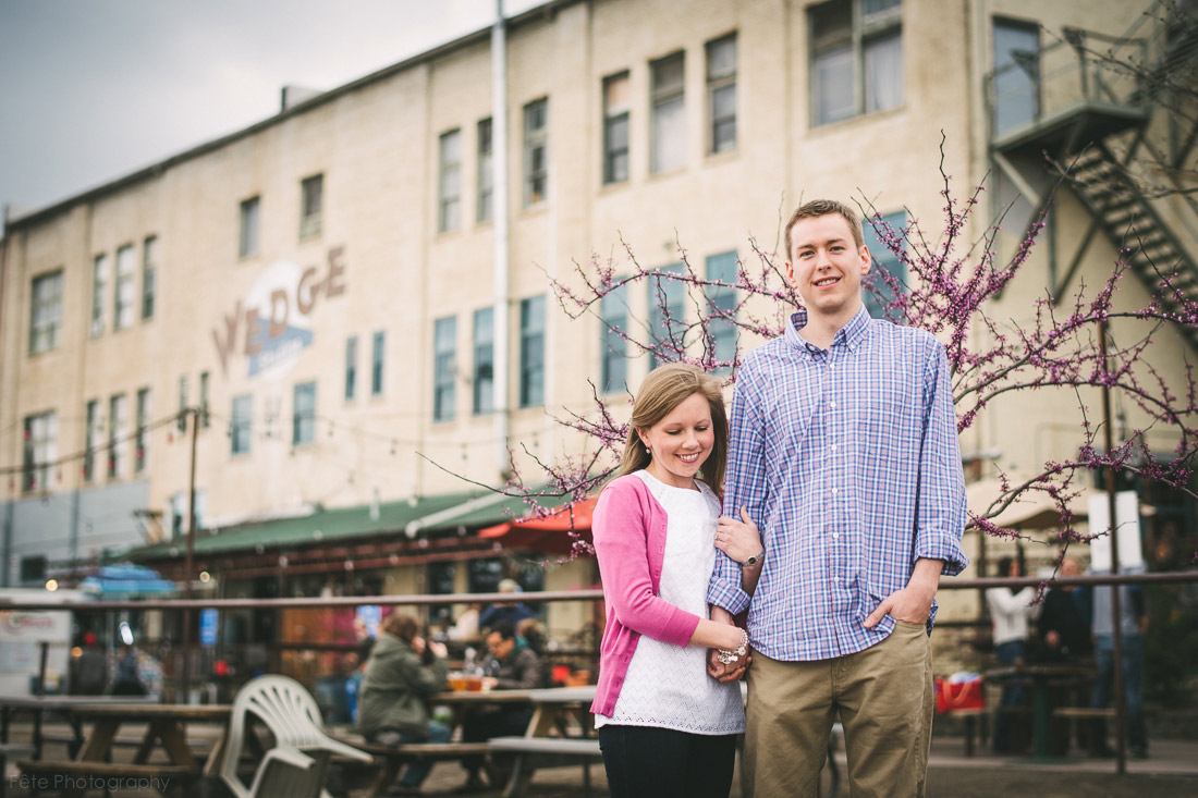 05-river-arts-district-engagement-photography-asheville