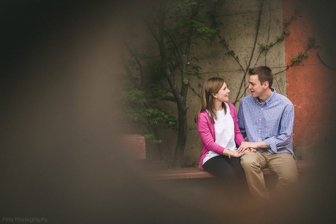 06-artistic-asheville-engagement-photography