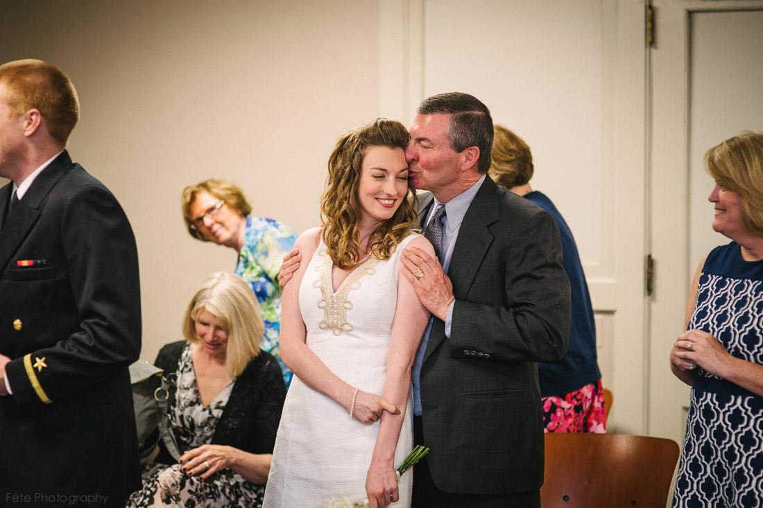 07-asheville-courthouse-wedding-photography