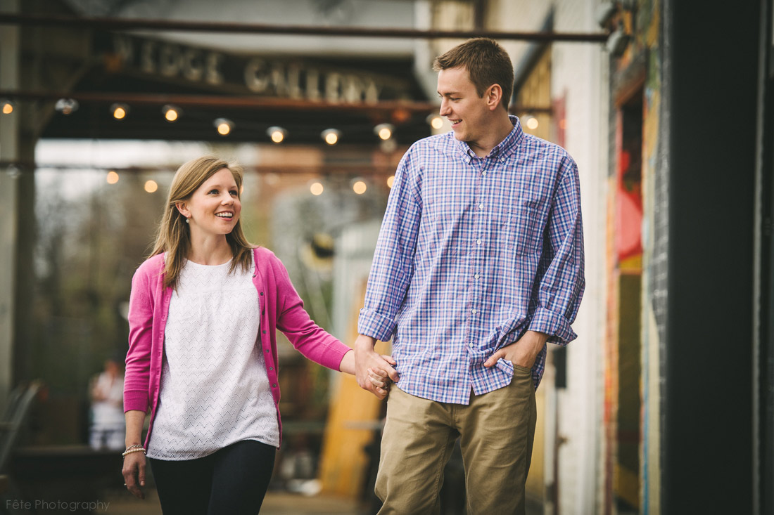 07-urban-engagement-photography-asheville-nc