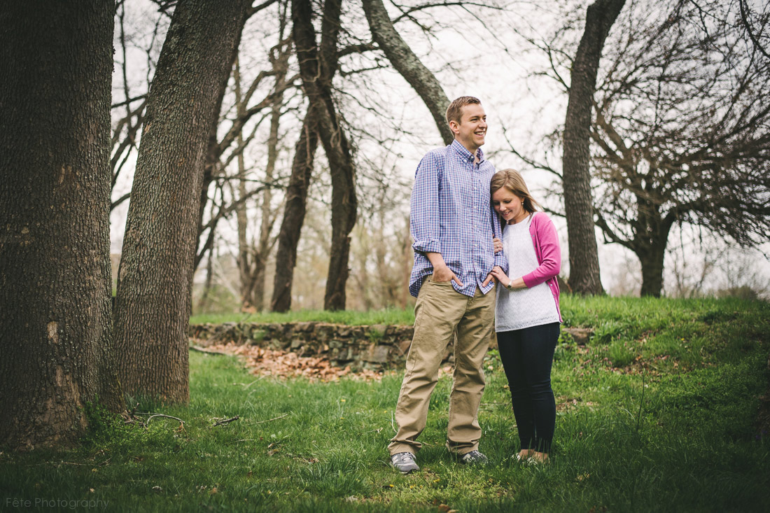 08-engagement-photography-trees