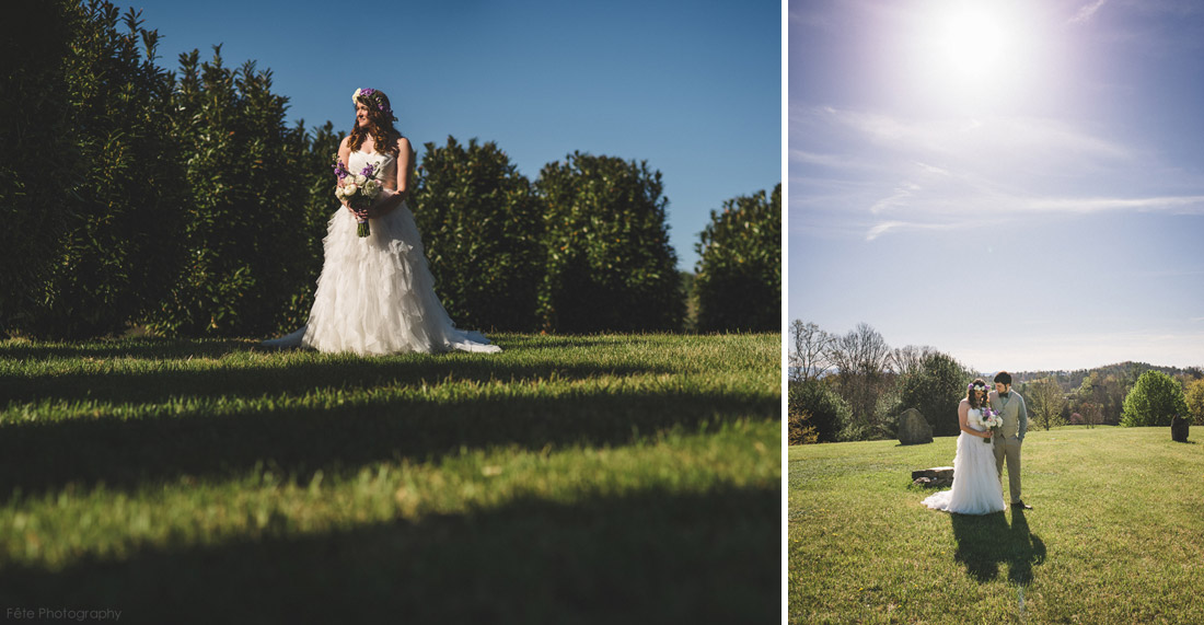 08-north-carolina-wedding-photographer