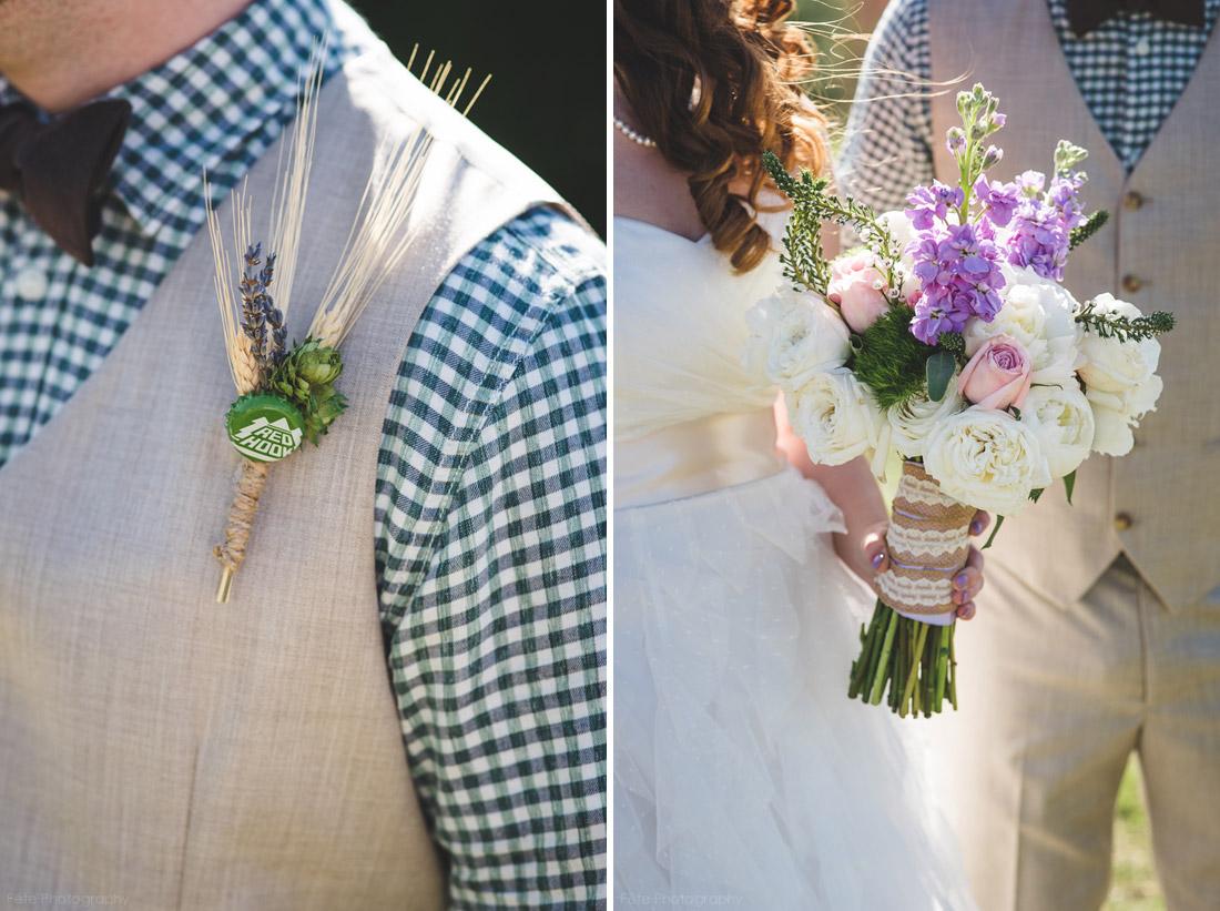 10-wedding-flowers