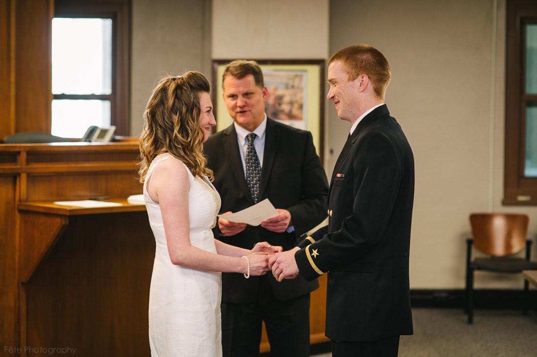 12-asheville-courthouse-wedding