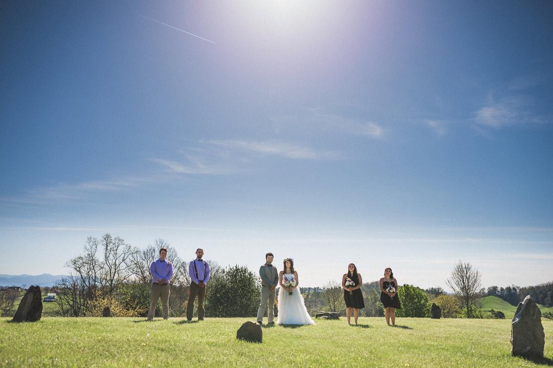 12-wedding-party-pics