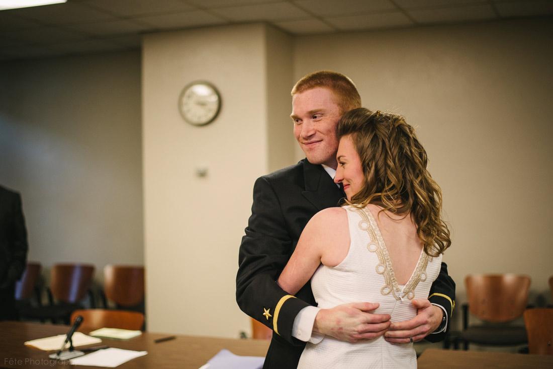 13-asheville-courthouse-wedding
