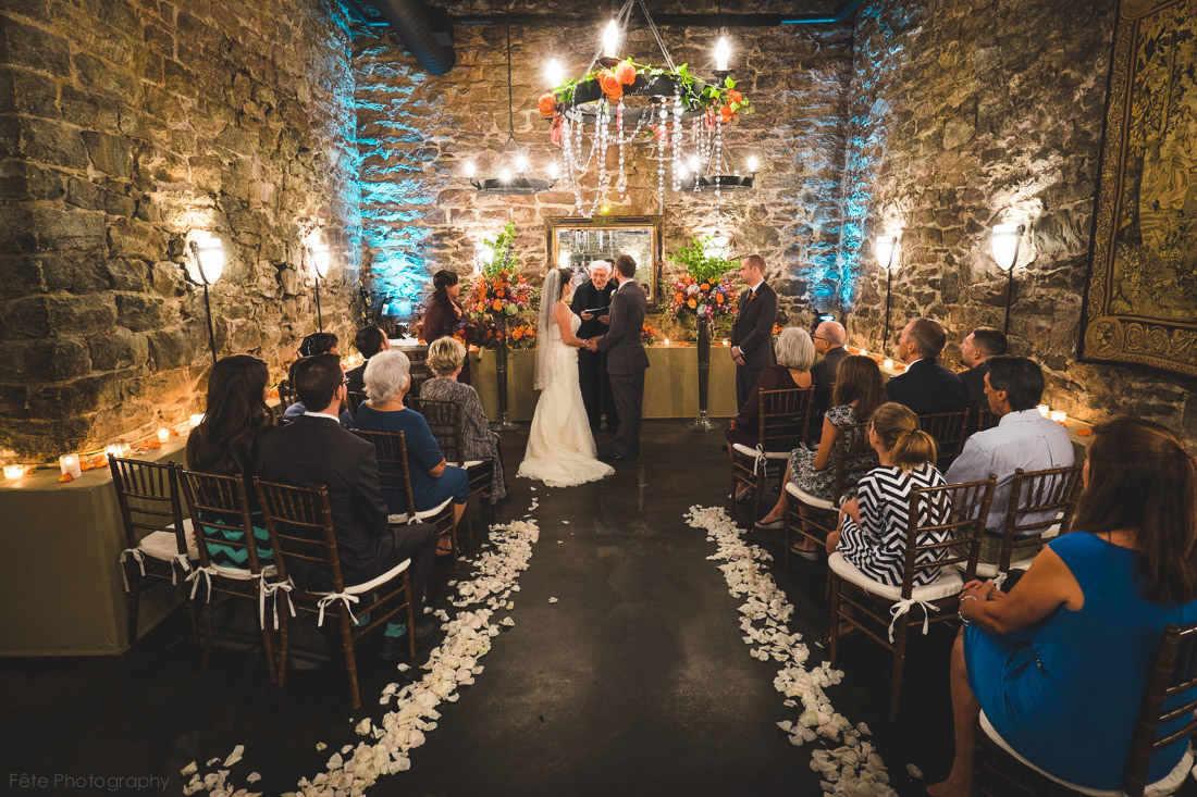 Biltmore Wedding Cost.Biltmore Estate Weddings In Asheville Nc