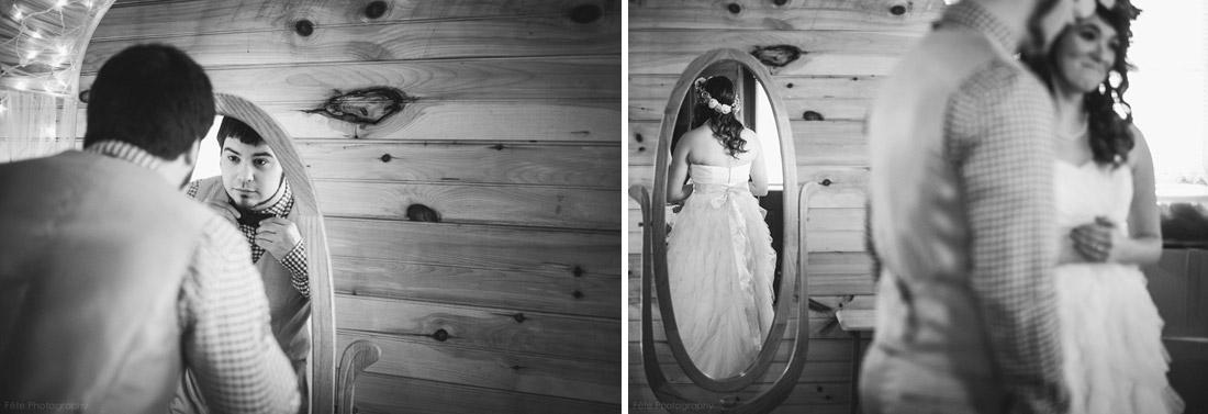 15-mirror-shots