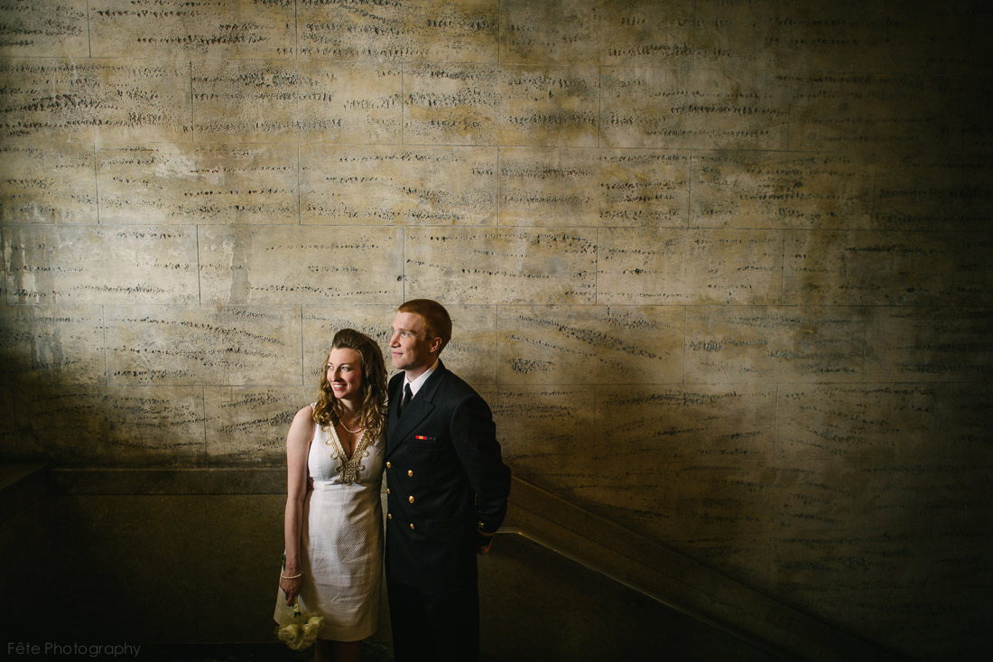 asheville weddings, portrait
