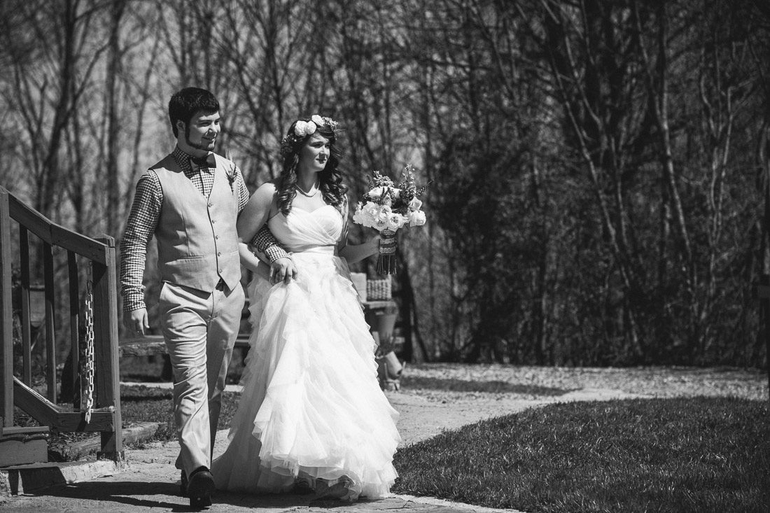 17-marshall-nc-wedding-fontaine-vineyards