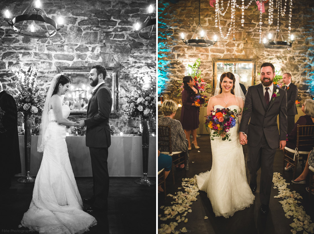 18-wine-cellar-weddings-asheville