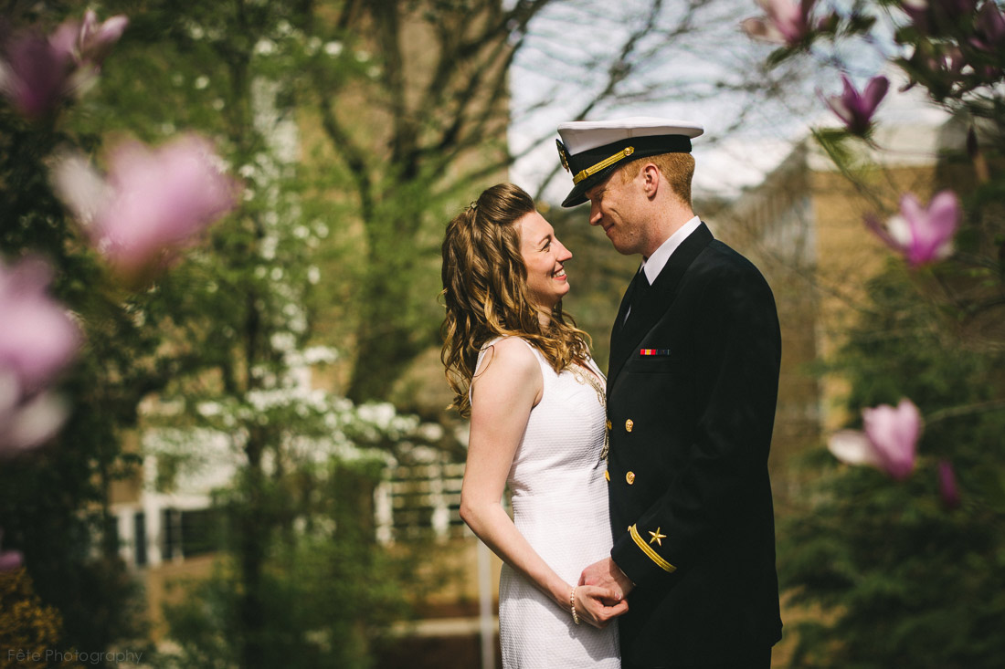 19-downtown-asheville-wedding