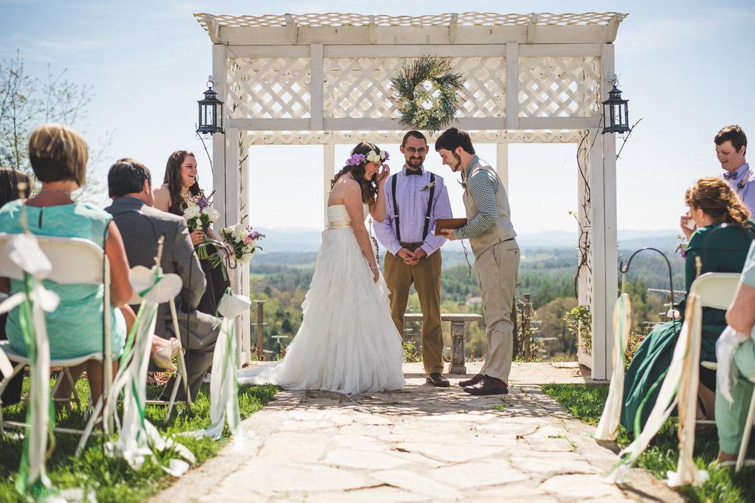 21-marshall-nc-wedding-fontaine-vineyards