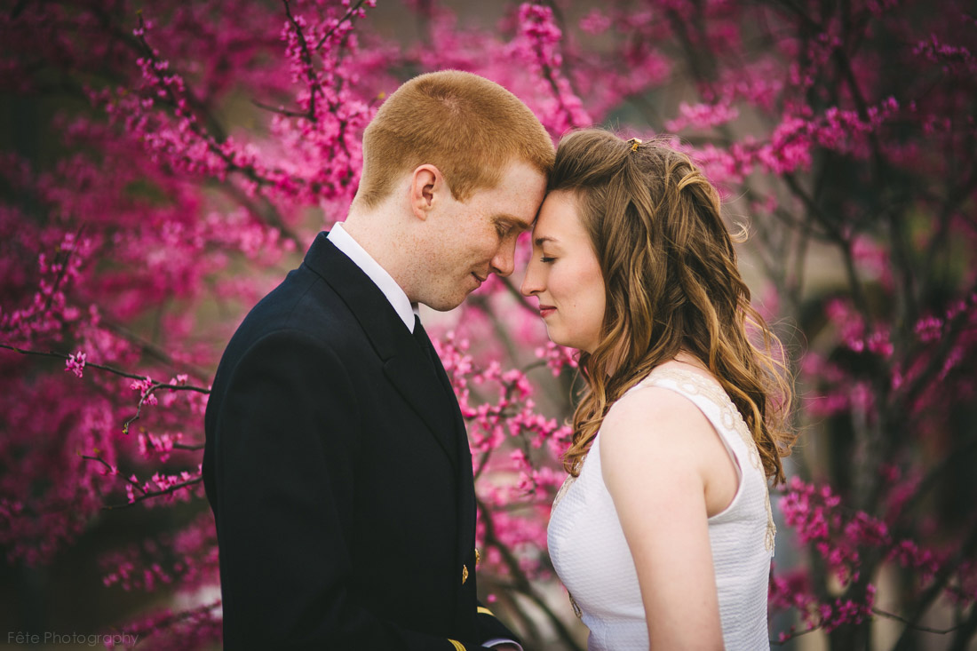 22-best-asheville-wedding-photographer