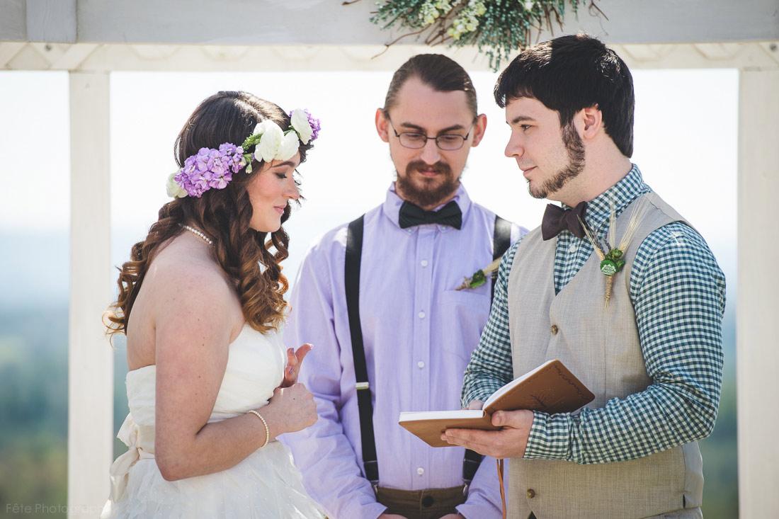 22-marshall-nc-wedding-fontaine-vineyards