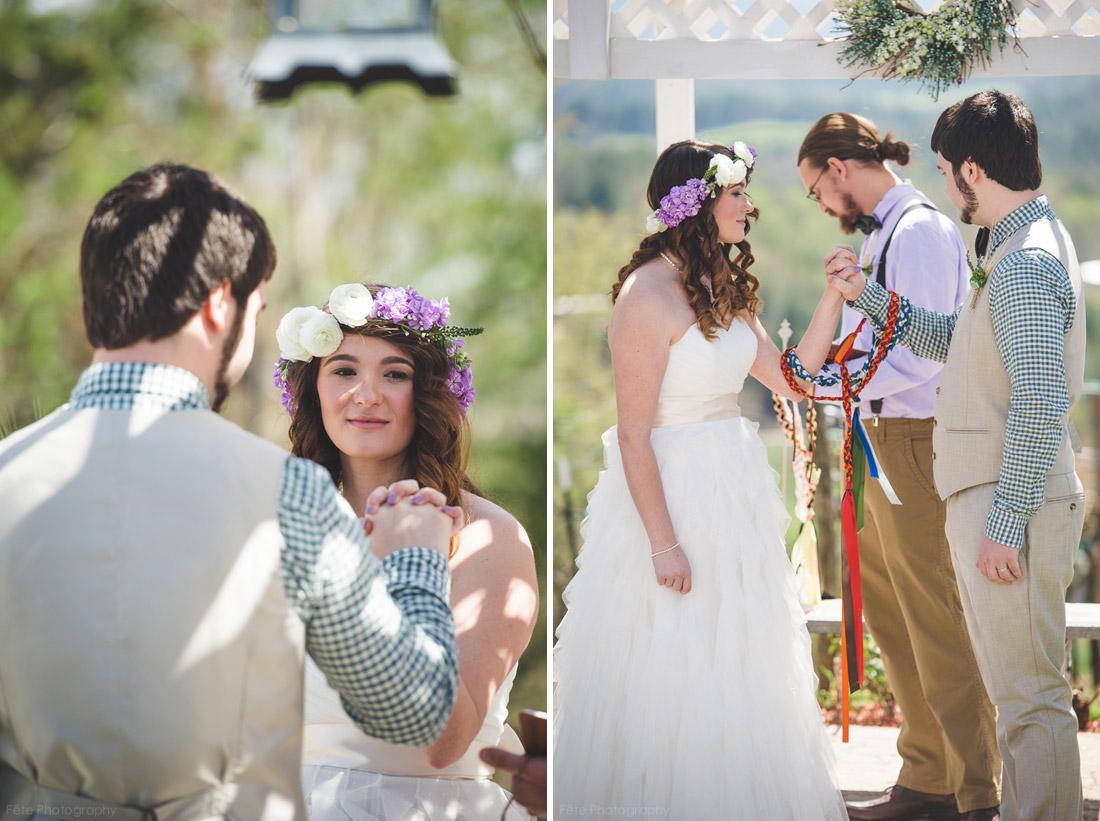 23-hand-ceremony-wedding