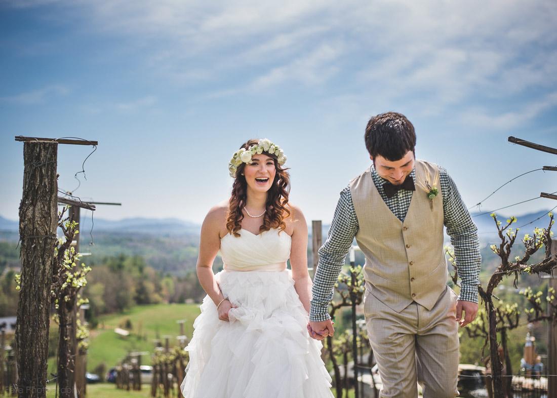 27-marshall-wedding-photography