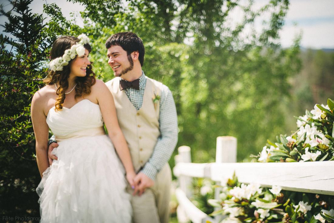 29-fete-weddings