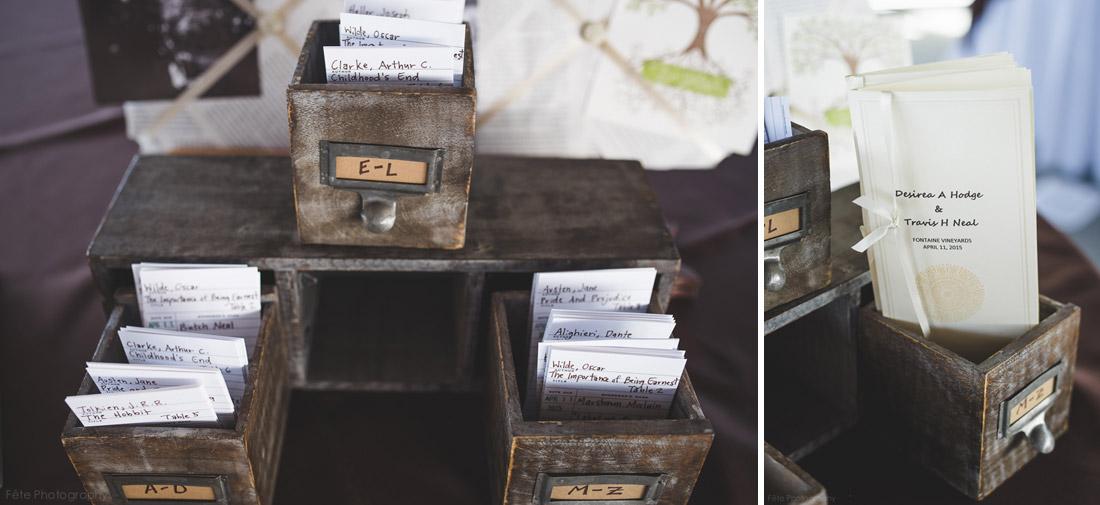 30-DIY-wedding-details-for-book-lovers