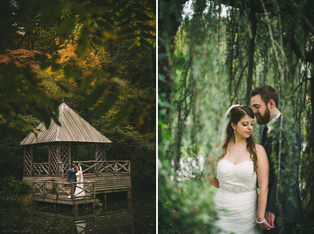 30-fine-art-asheville-wedding-photographer-fete-photography
