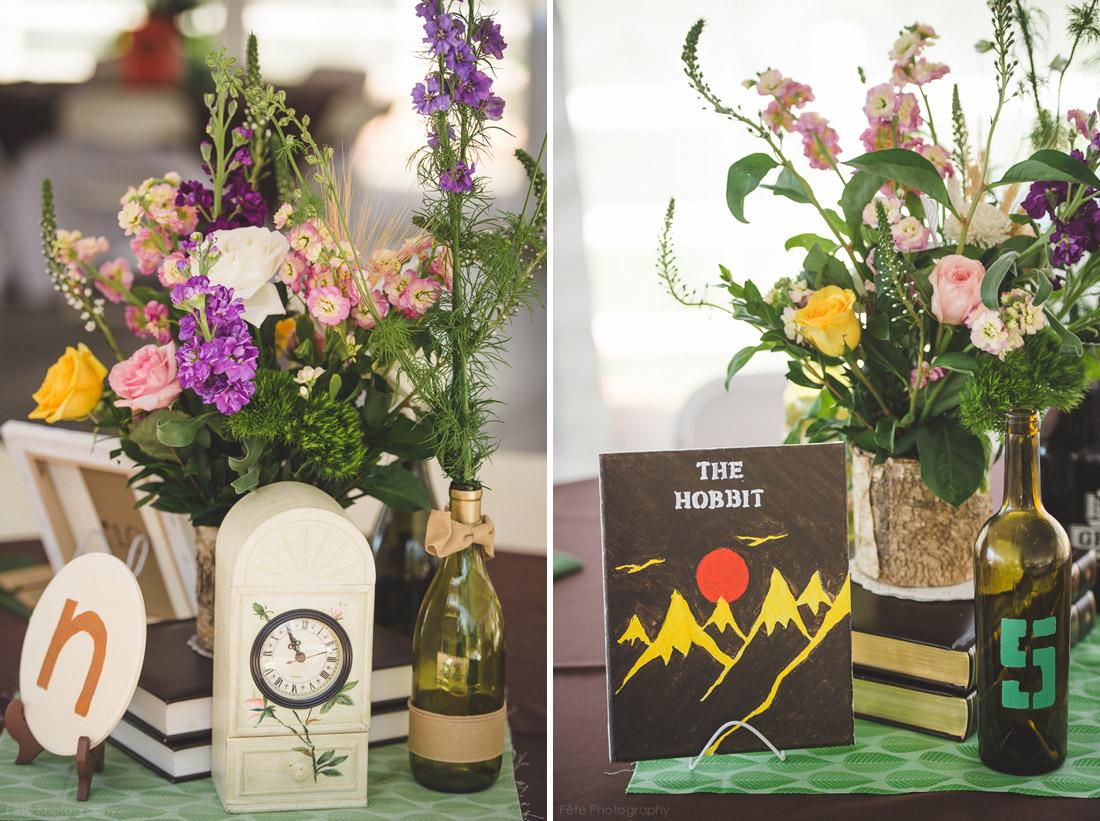 32-florals-clock-wine