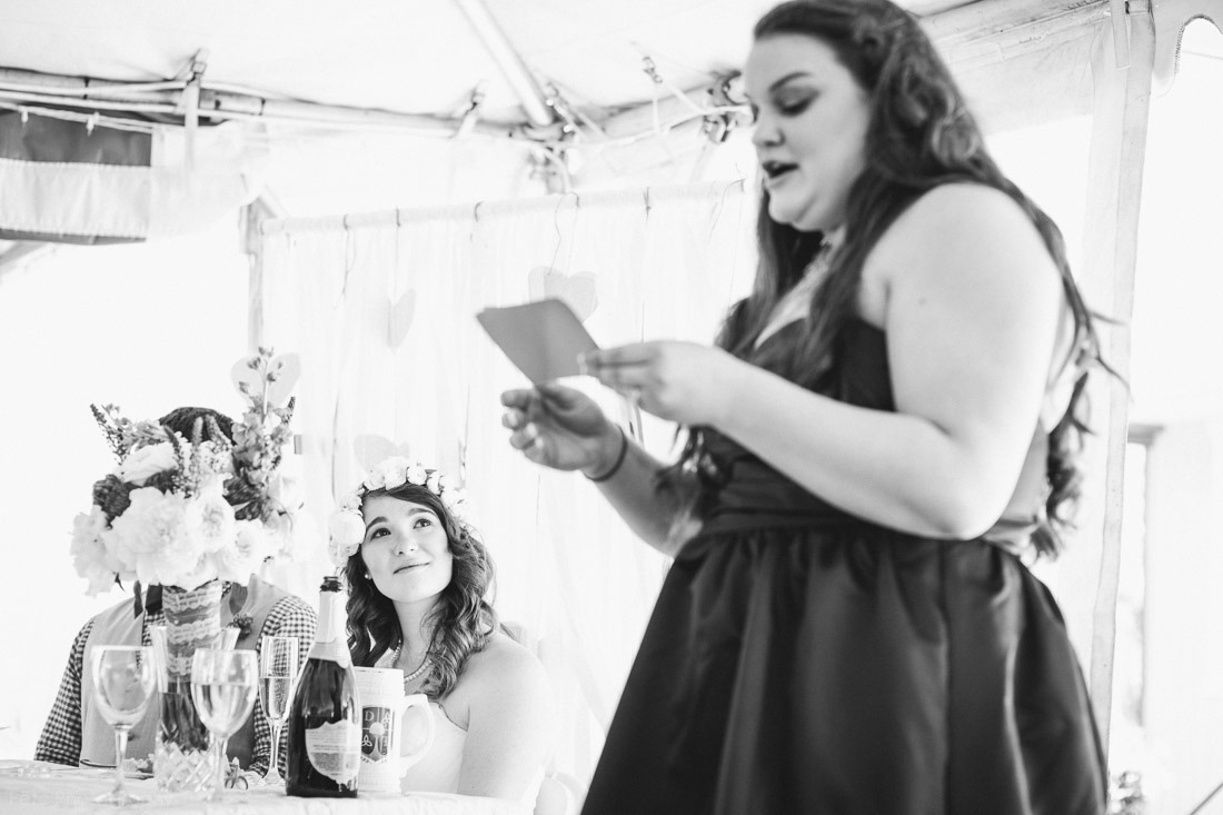 37-speeches-wedding