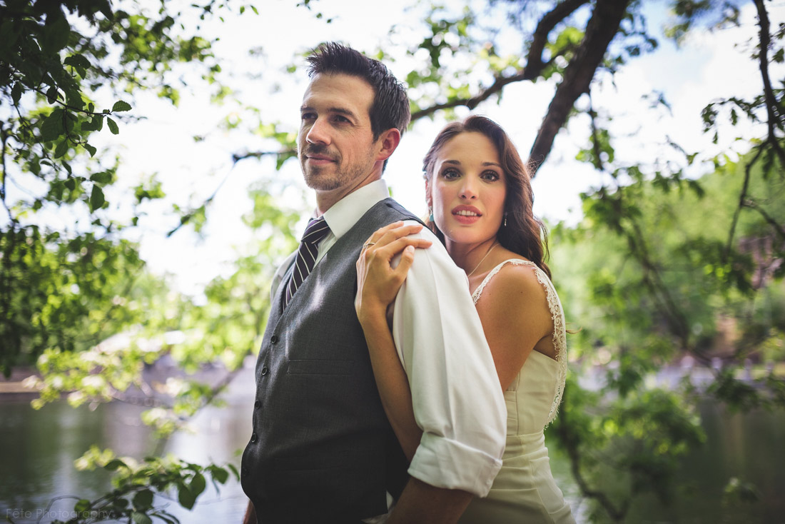 10-nature-wedding-photography-portrait