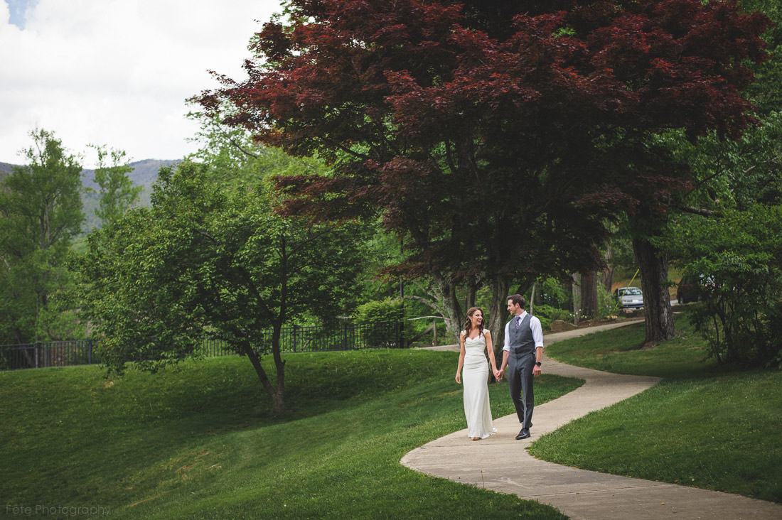 11-montreat-wedding-photography